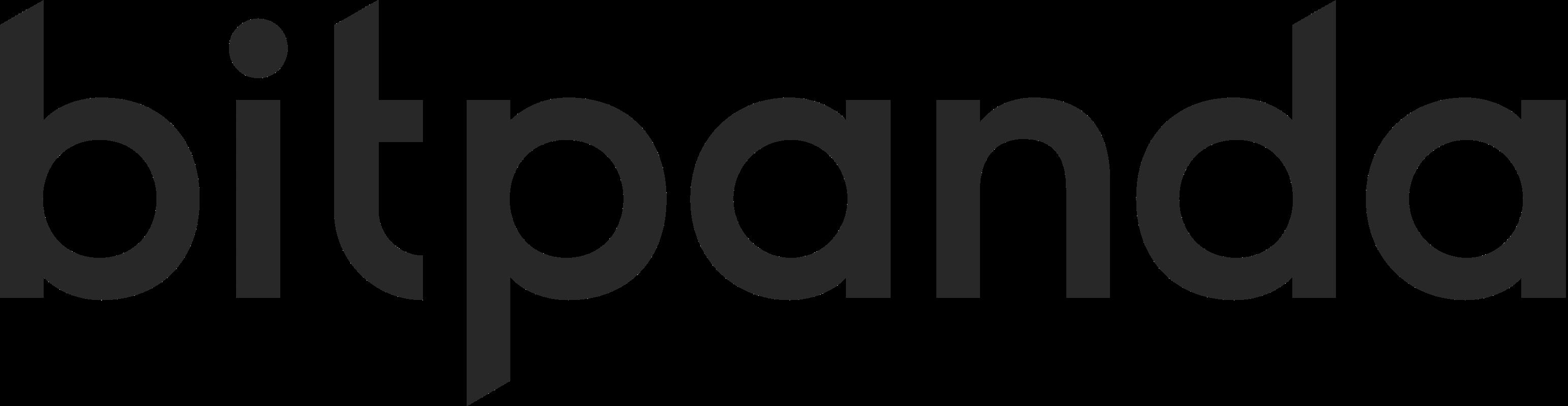 Bitpanda broker logo